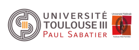 Université Toulouse III